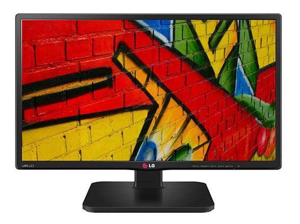 2022026-LG-24BK450H-B-monitor-piatto-per-PC-60-5-cm-23-8-Full-HD-LCD-Nero-Mon