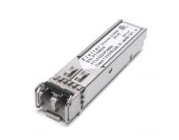 2063566-Finisar-FTLF8524P2BNV-Fibra-ottica-850nm-4250Mbit-s-SFP-modulo-del-ricet