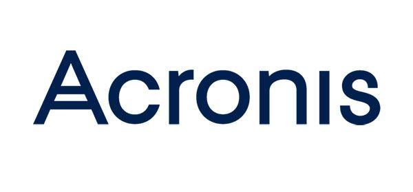 2022026-Acronis-Access-Advanced-Rinnovo-Inglese-Acronis-Access-Erneuerung-der