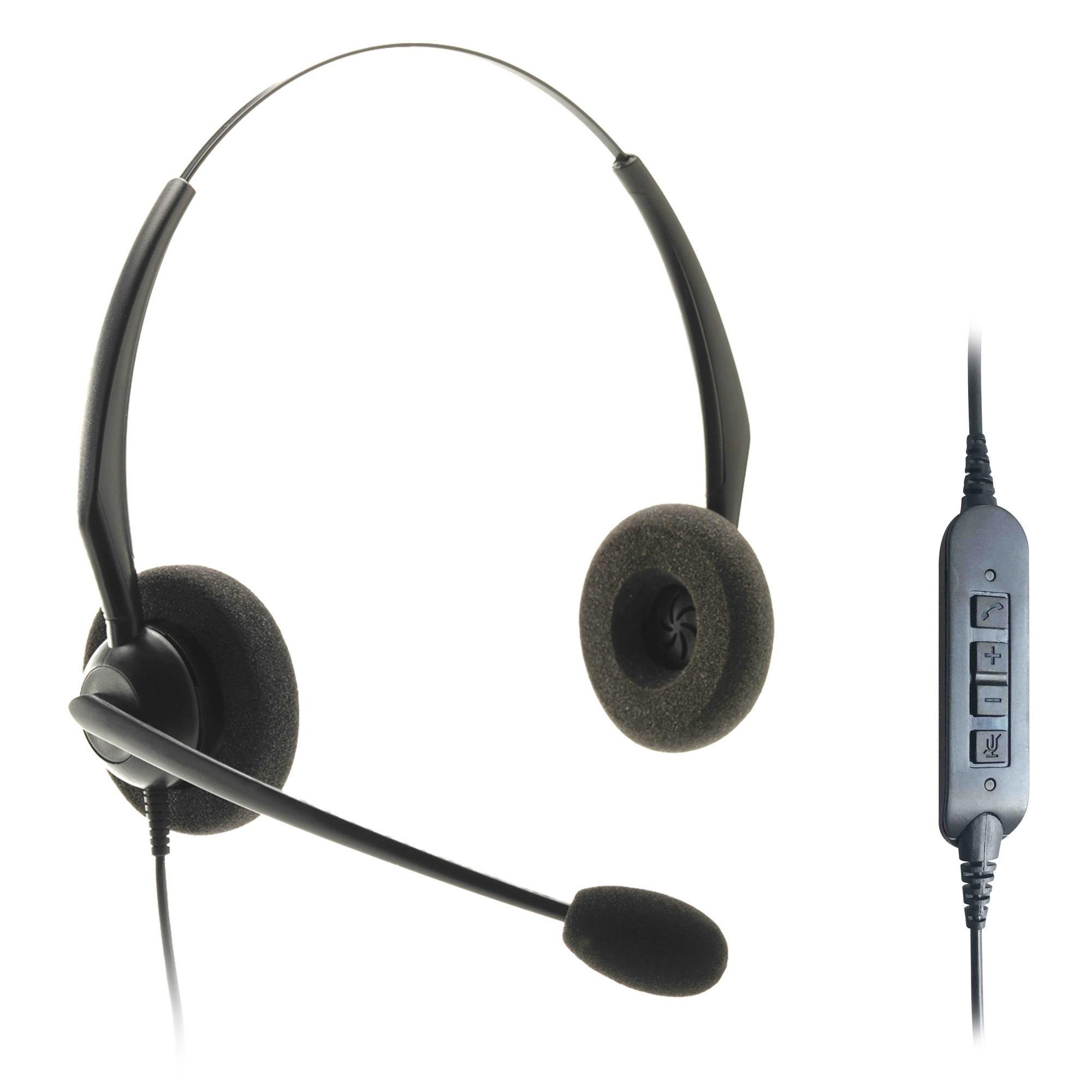 2478765-JPL-JAC-PLUS-BIN-HEADSET-USB