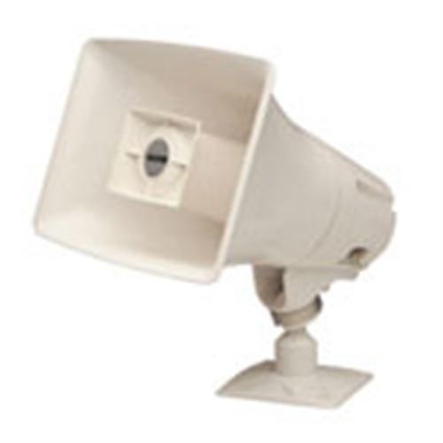 2489035-Valcom-V-1030M-altoparlante-5-W-Bianco-VALCOM-V-1030M-MARINE-HORN-5-WA