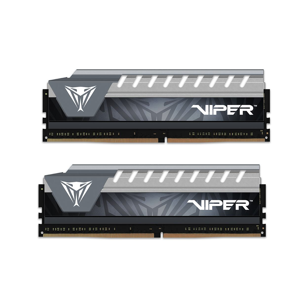 2044314-Patriot-Memory-Viper-Elite-Series-16GB-DDR4-2666MHz-Dual-Kit-16GB-DDR4-2