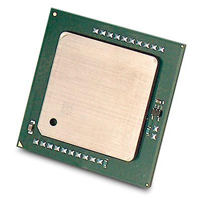 2512491-Hewlett-Packard-Enterprise-Intel-Xeon-Gold-5115-2-4GHz-13-75MB-L3-proces