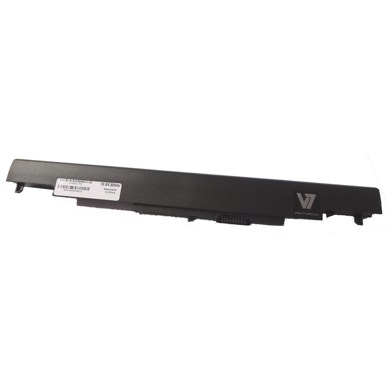 2061337-V7-Batteria-di-ricambio-per-HP-Compaq-V7-BAT-HP-240-G4-250-G4-3CELL-H