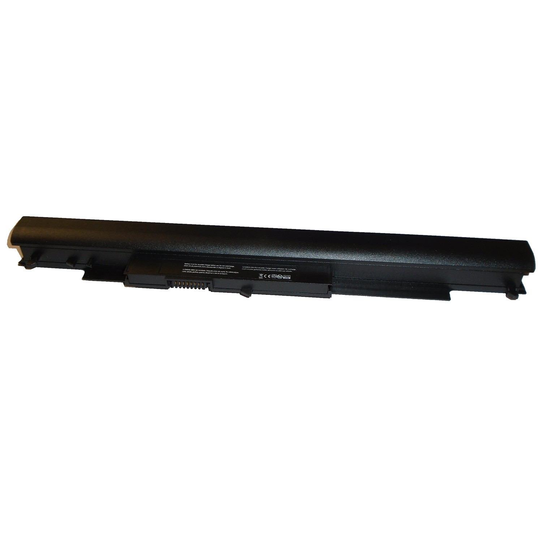2022274-V7-Batteria-di-ricambio-per-HP-Compaq-ACCU-HP-240-G4-250-G4-4CELL-Ers