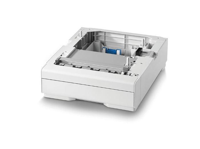 2044314-OKI-46361802-cassetto-carta-Vassoio-carta-530-fogli-Papierzuf-OKI-MC5x
