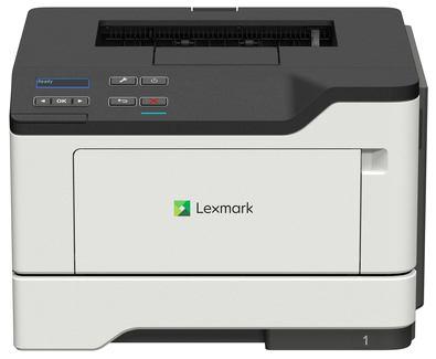 2022025-Lexmark-MS421dw-1200-x-1200-DPI-A4-Wi-Fi-Lexmark-MS421dw-Drucker-mo