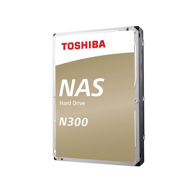 2061202-Toshiba-N300-3-5-10000-GB-Serial-ATA-III-N300-NAS-10TB-SATA-256MB-3-5