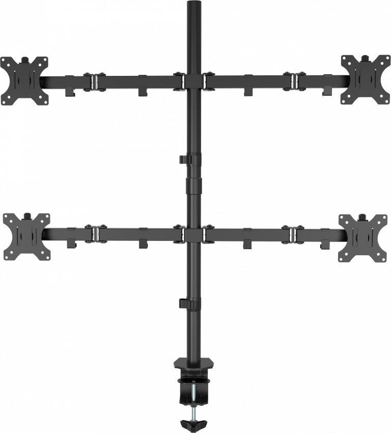2044315-Vision-VFM-DPQ2B-supporto-da-tavolo-per-Tv-a-schermo-piatto-68-6-cm-27