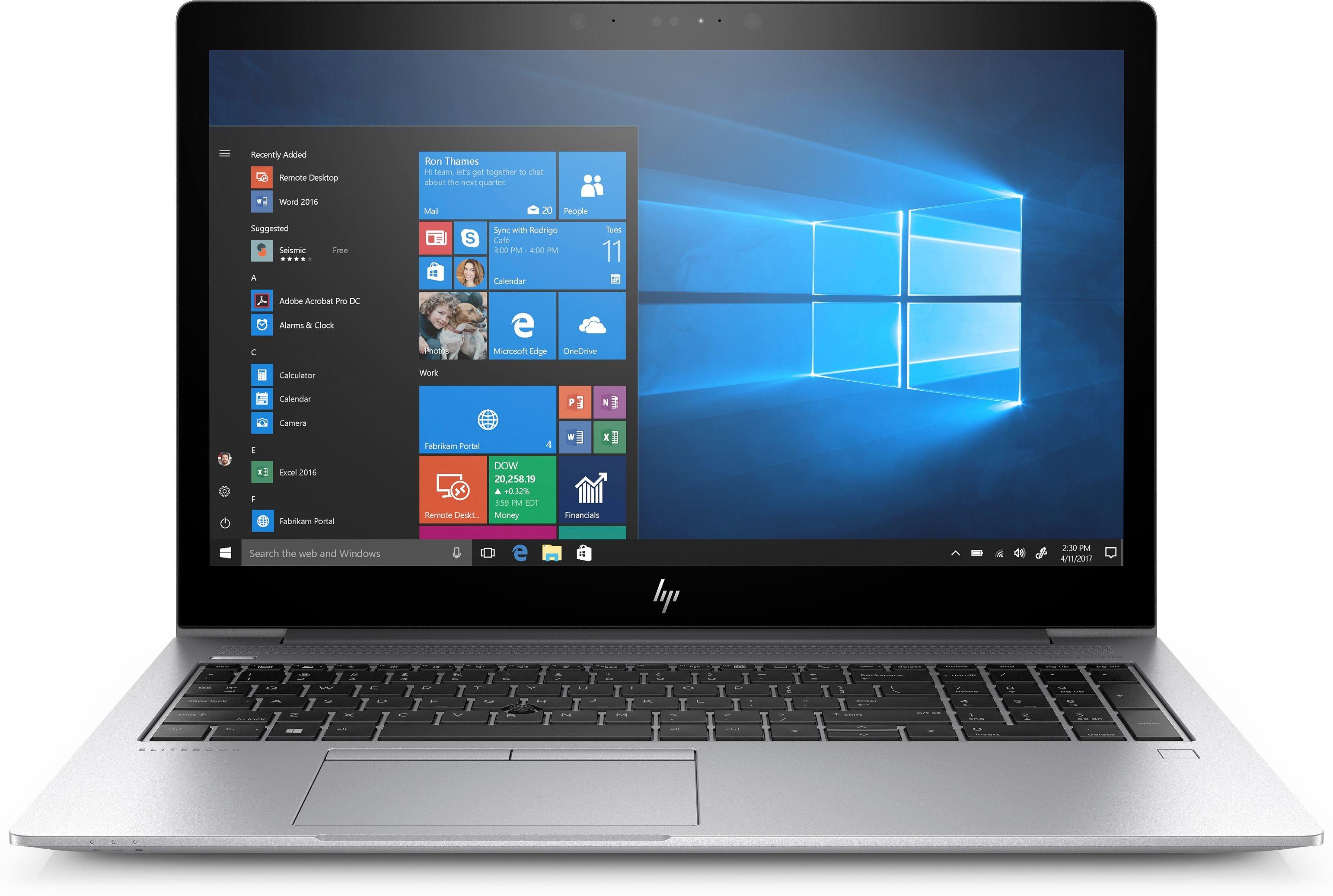 2022274-HP-EliteBook-850-G5-Argento-Computer-portatile-39-6-cm-15-6-1920-x-108