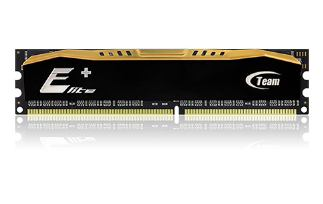 2061337-Team-Group-Elite-Plus-memoria-8-GB-DDR3-1600-MHz-Team-ELITE-8GB-Black