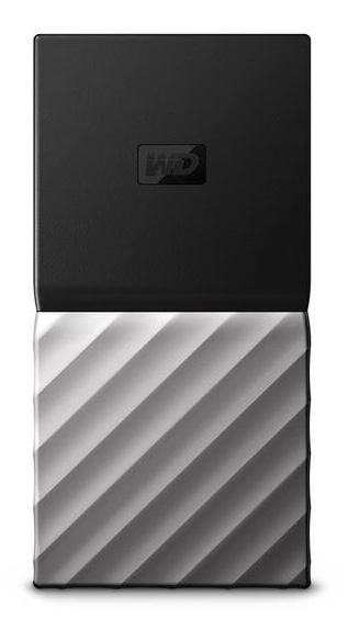 2061289-Western-Digital-My-Passport-SSD-2000-GB-Nero-Argento-WD-My-Passport-SS
