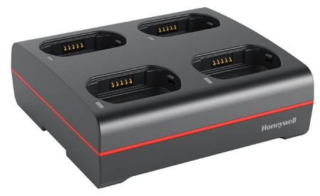 2022274-Honeywell-MB4-SCN02-carica-batterie-AC-4-BAY-8680I-SMART-WEAR-CHARGER