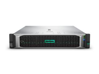 2465436-Hewlett-Packard-Enterprise-ProLiant-DL380-Gen10-server-Intel-Xeon-2-1