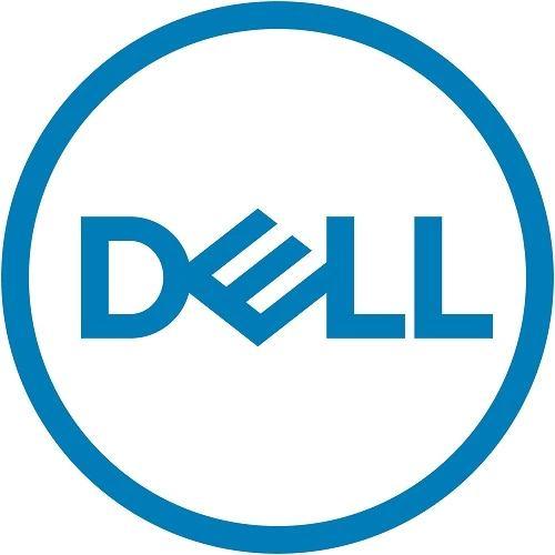2022274-DELL-412-AALK-accessori-di-raffreddamento-hardware-Argento-Dell-Proze
