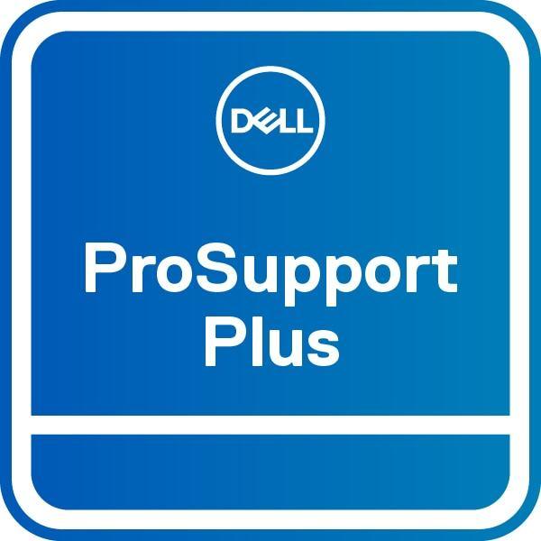 2022026-DELL-2Y-Coll-amp-Rtn-to-2Y-ProSpt-PL-Dell-Erweiterung-zu-2-jahre-ProSupport
