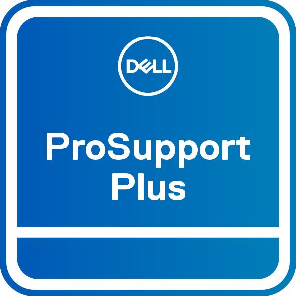 2022026-DELL-Upgrade-from-3Y-Basic-Onsite-to-3Y-ProSupport-Plus-Dell-Erweiterun