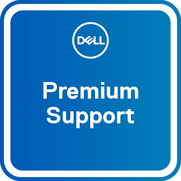 2022026-DELL-Aggiorna-da-1-anno-Collect-amp-Return-a-4-anni-Premium-Support-Dell