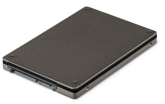 2022274-Cisco-Enterprise-Value-Solid-State-Disk-240-GB-Hot-Swap-2-5-SFF