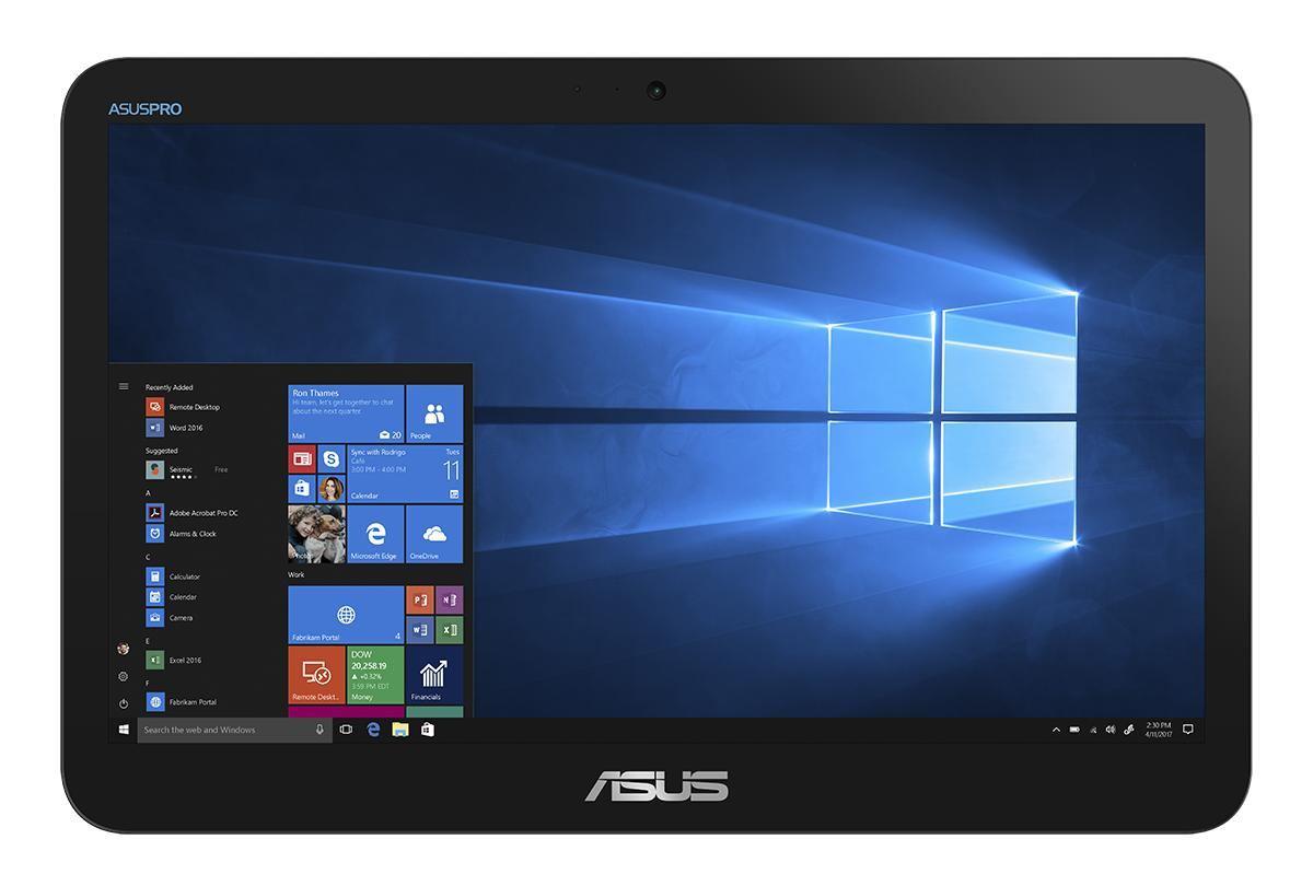 2022026-ASUS-A41GAT-BD018T-39-6-cm-15-6-1366-x-768-Pixel-Touch-screen-Intel-C