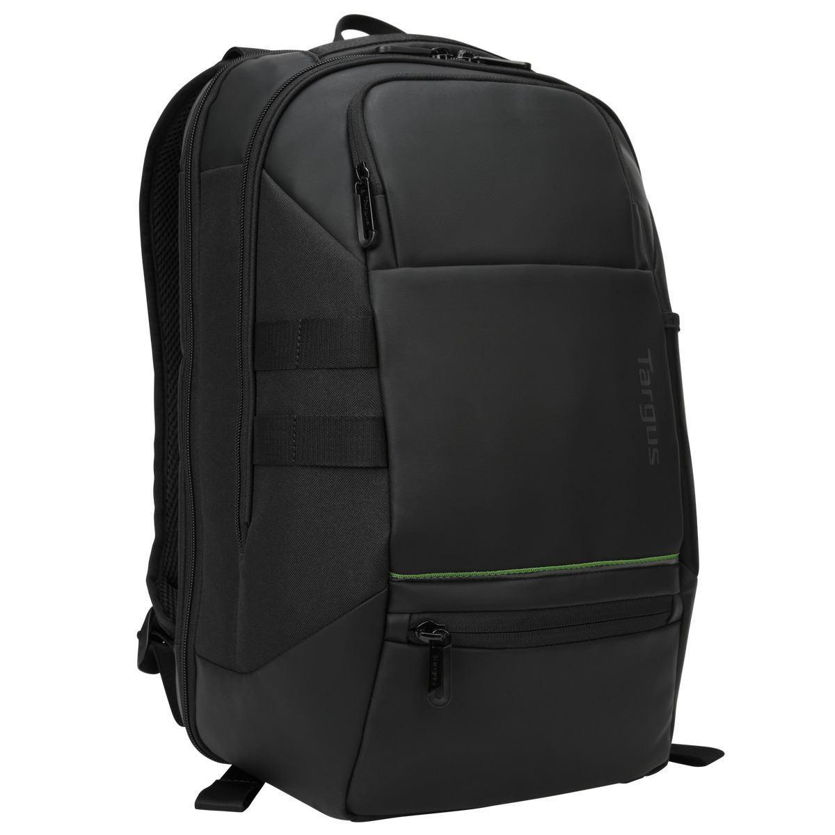 2022026-Targus-Balance-EcoSmart-14-borsa-per-notebook-35-6-cm-14-Zaino-Nero-T