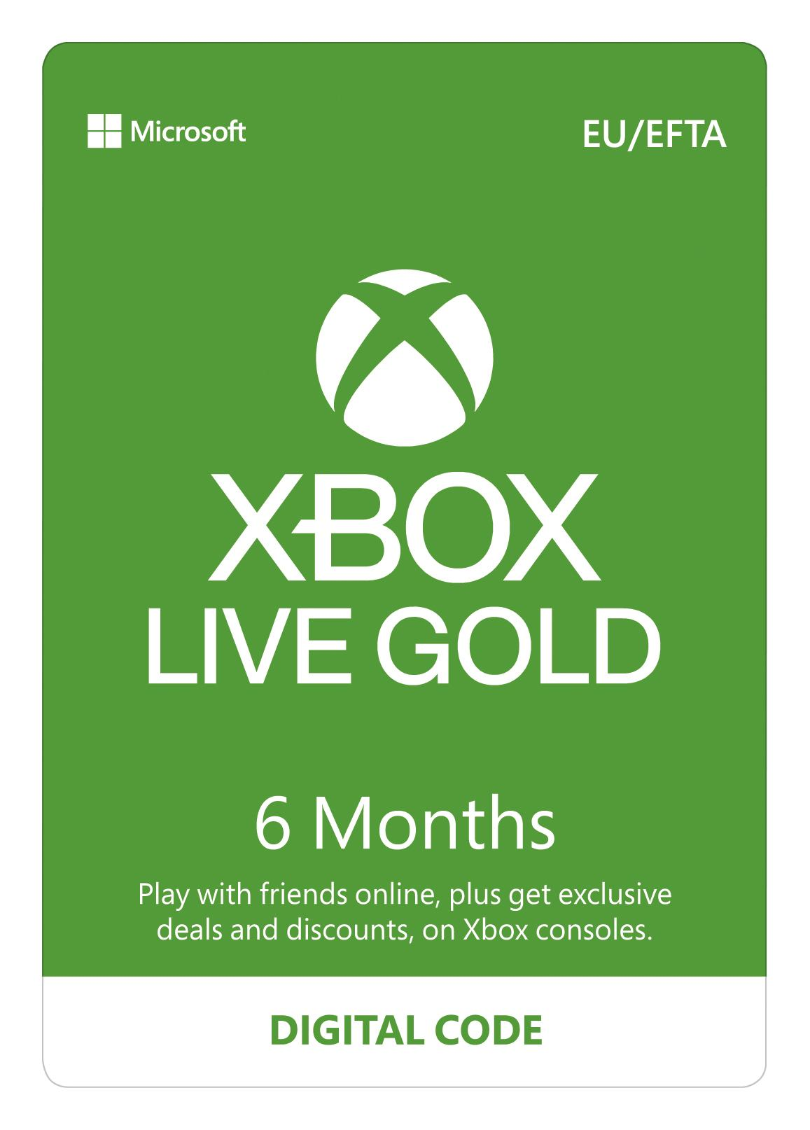 2022274-Microsoft-Xbox-Live-Gold-6-months-Xbox-One-Microsoft-Xbox-Live-Gold-Mem
