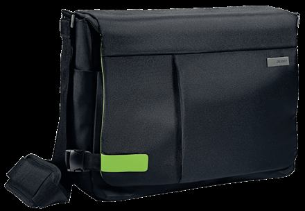 2022026-Leitz-Smart-Traveller-Notebook-Tasche-39-6-cm-15-6-Schwarz