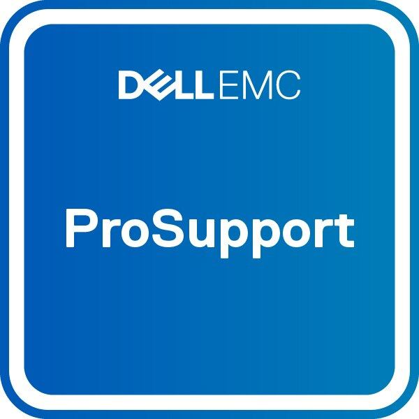 2022026-DELL-Upgrade-from-1Y-Lifetime-Limited-Warranty-to-3Y-ProSupport-Dell-Er