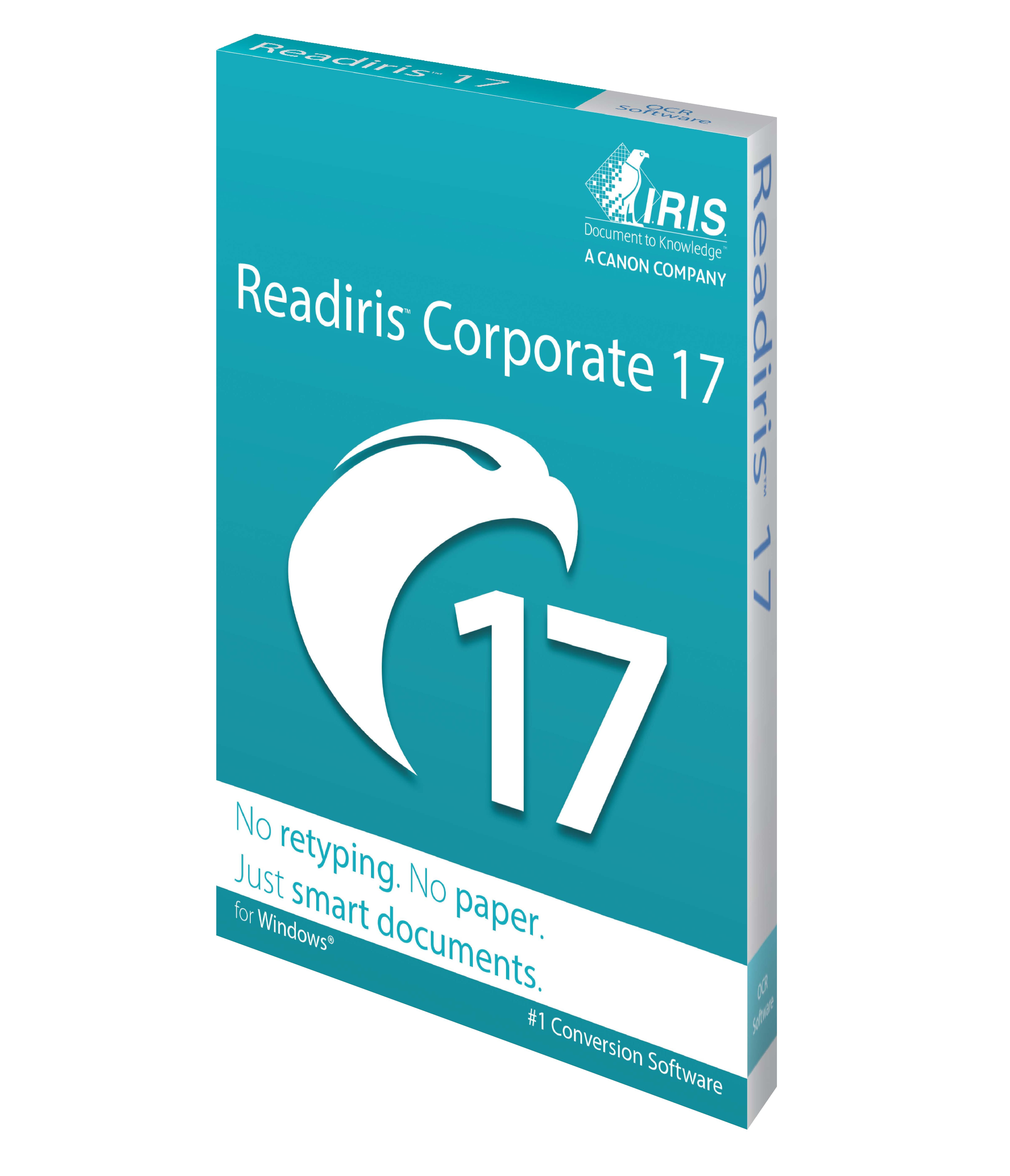 2022026-I-R-I-S-Readiris-Corporate-17-1licenza-e-Electronic-Software-Download