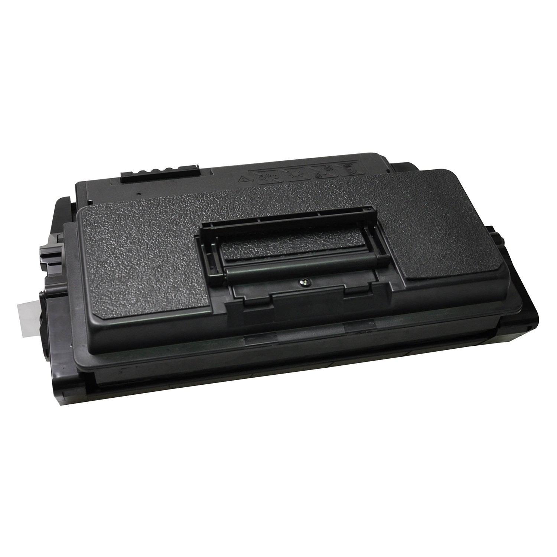 2022274-V7-Toner-per-stampanti-Samsung-selezionate-Sostituzione-per-numero-di