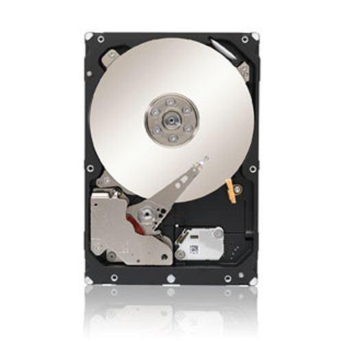 2044314-Lenovo-00MJ145-disco-rigido-interno-2-5-600-GB-SAS-LENOVO-HDD-600GB-2-5