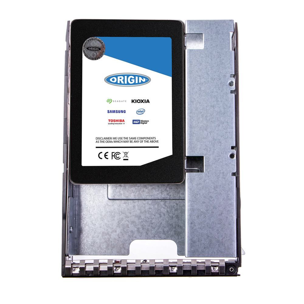 2044510-Origin-Storage-CPQ-3840EMLCRI-S11-drives-allo-stato-solido-3840-GB-Seria