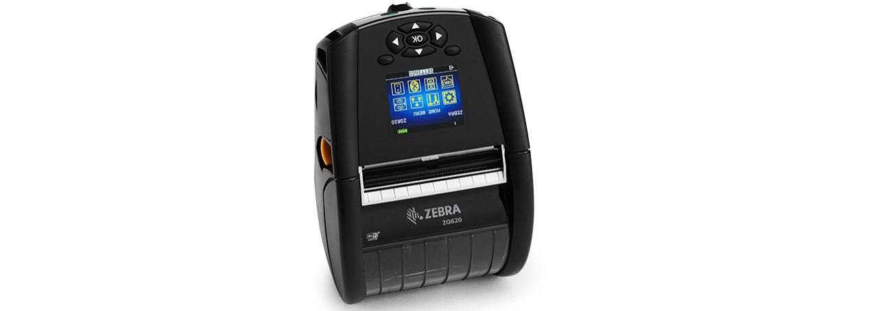 2022026-Zebra-ZQ620-stampante-per-etichette-CD-Termica-diretta-203-x-203-DPI