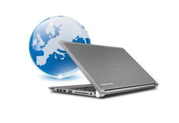 2022026-Toshiba-Extended-Warranty-Serviceerweiterung-Arbeitszeit-und-Ersatzt