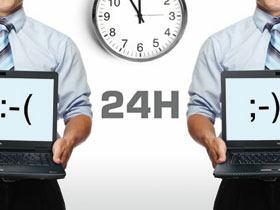 2022026-Toshiba-Swap-Service-Serviceerweiterung-Austausch-3-Jahre-Reakti