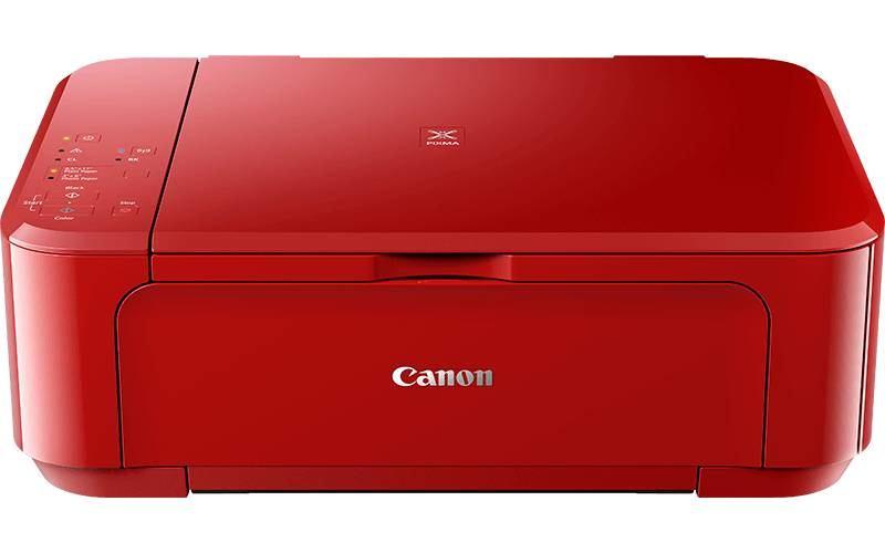 2022026-Canon-PIXMA-MG3650S-Ad-inchiostro-4800-x-1200-DPI-A4-Wi-Fi-Canon-PIXMA