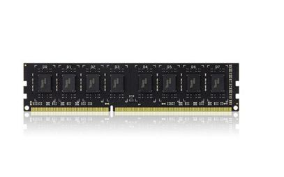 2092045-Team-Group-8GB-DDR4-DIMM-memoria-2400-MHz-Team-Elite-Plus-No-Heatsink