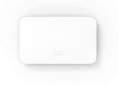 2022274-Cisco-Meraki-Go-GR10-Funkbasisstation-802-11ac-Wave-2-Wi-Fi-Dual
