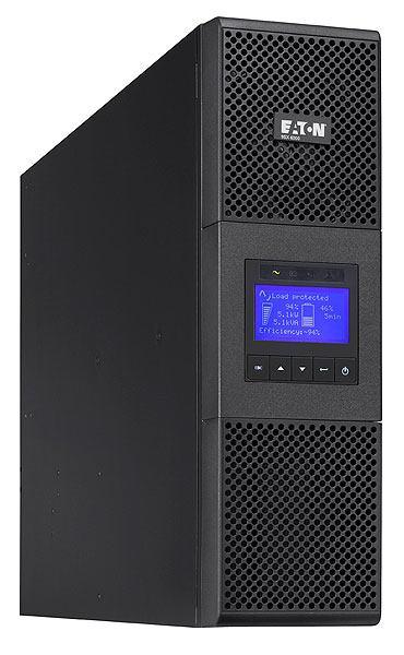 2022274-Eaton-9SX-9SX5KI-USV-Wechselstrom-200-208-220-230-240-V-4500-Watt