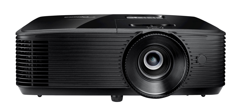 2465436-Optoma-W335e-videoproiettore-3800-ANSI-lumen-DLP-WXGA-1280x800-Compati