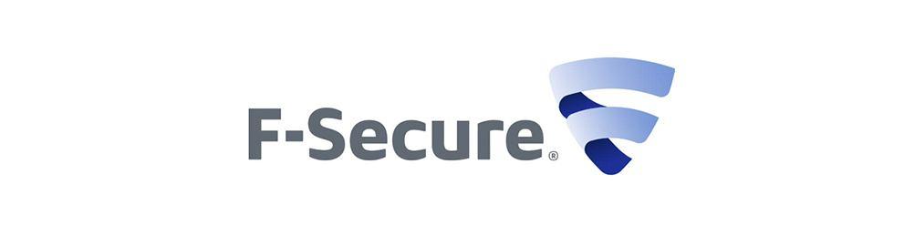 2022026-F-SECURE-FCCWSR2NVXAIN-Rinnovo-Multilingua-licenza-per-software-aggiorna