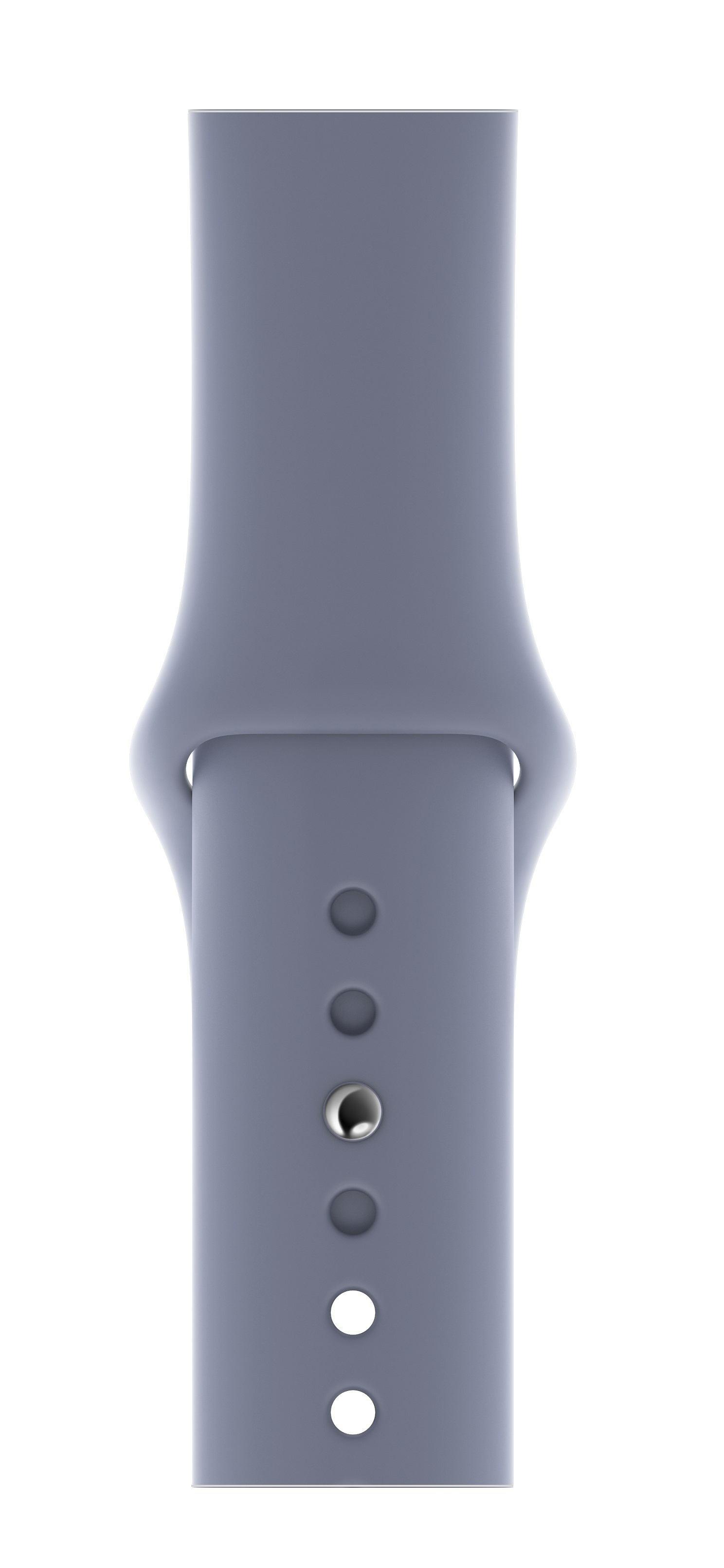 2022274-Apple-MTP92ZM-A-accessorio-per-smartwatch-Band-Lavanda-Fluoroelastomero