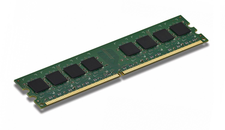 2022274-Fujitsu-S26361-F4101-L15-memoria-16-GB-DDR4-2666-MHz-Data-Integrity-Chec
