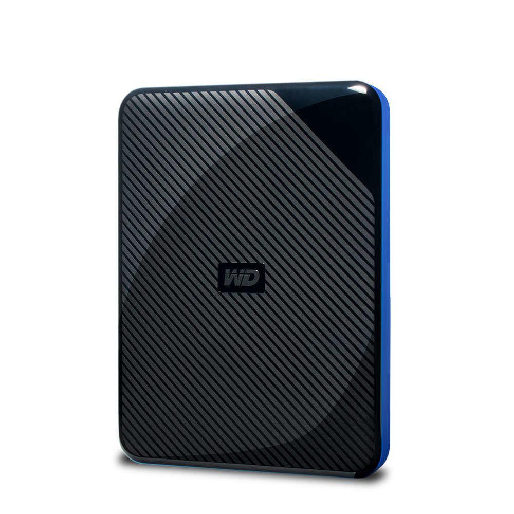 2044141-Western-Digital-WDBDFF0020BBK-WESN-disco-rigido-esterno-2000-GB-Nero-Bl