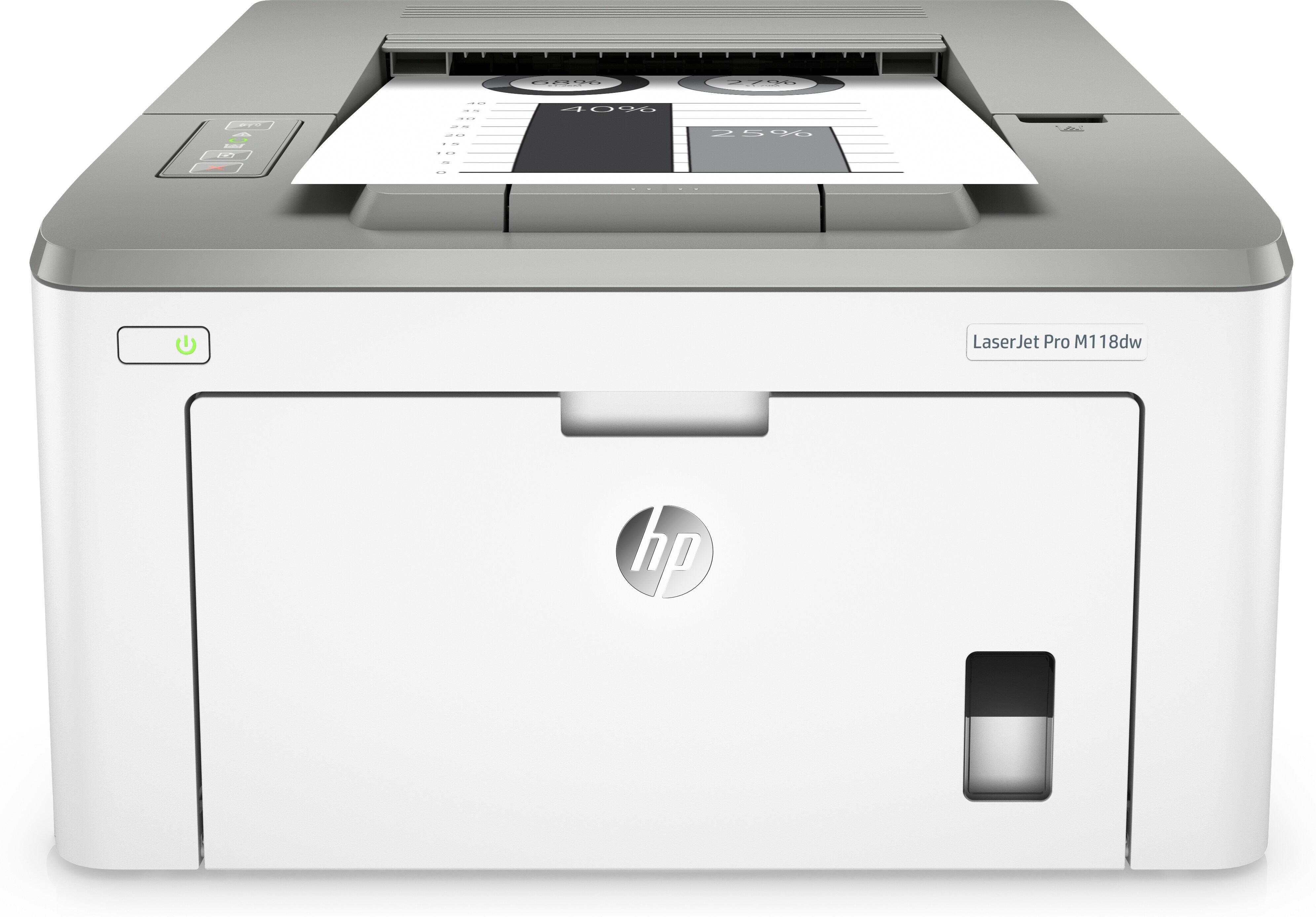 2022274-HP-LaserJet-Pro-M118dw-1200-x-1200-DPI-A4-Wi-Fi-HP-LaserJet-Pro-M118dw