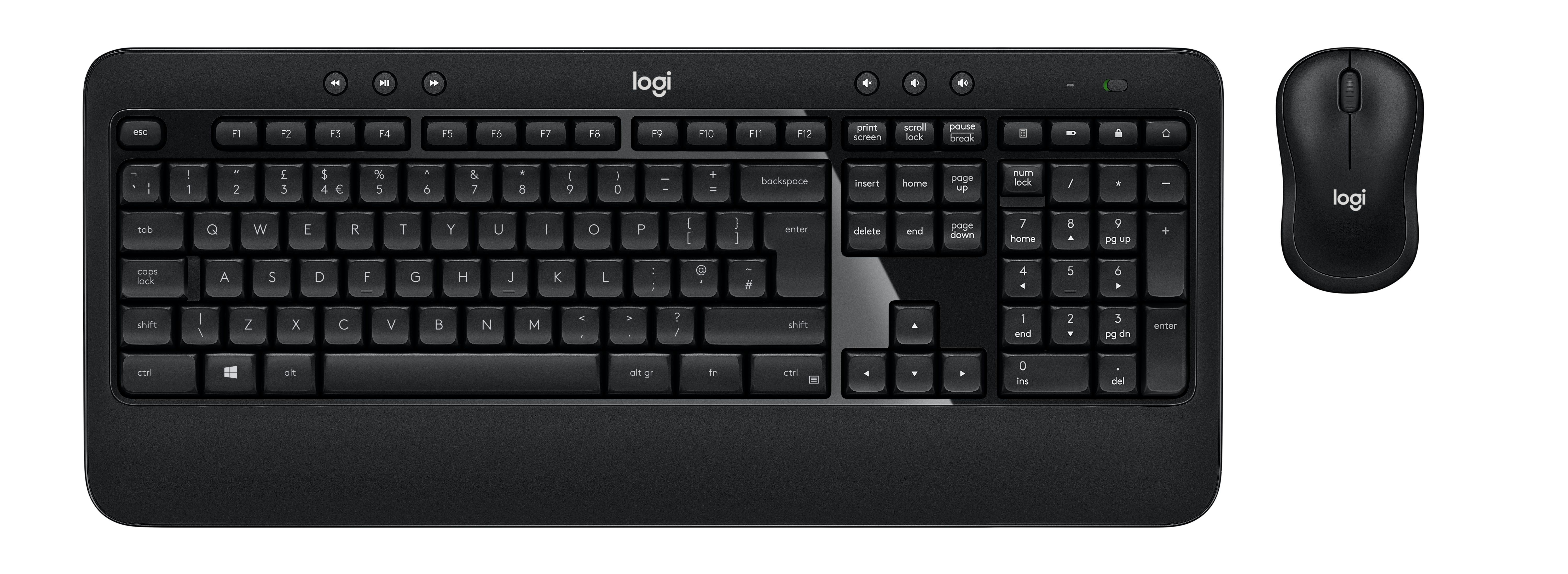 2044513-Logitech-Advanced-Combo-Keyboard-and-mouse-set-backlit-wireless