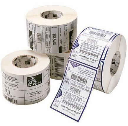 2022025-Zebra-Z-Perform-1000D-Bianco-Z-PERFORM-1000D-102X203MM-Label-Paper