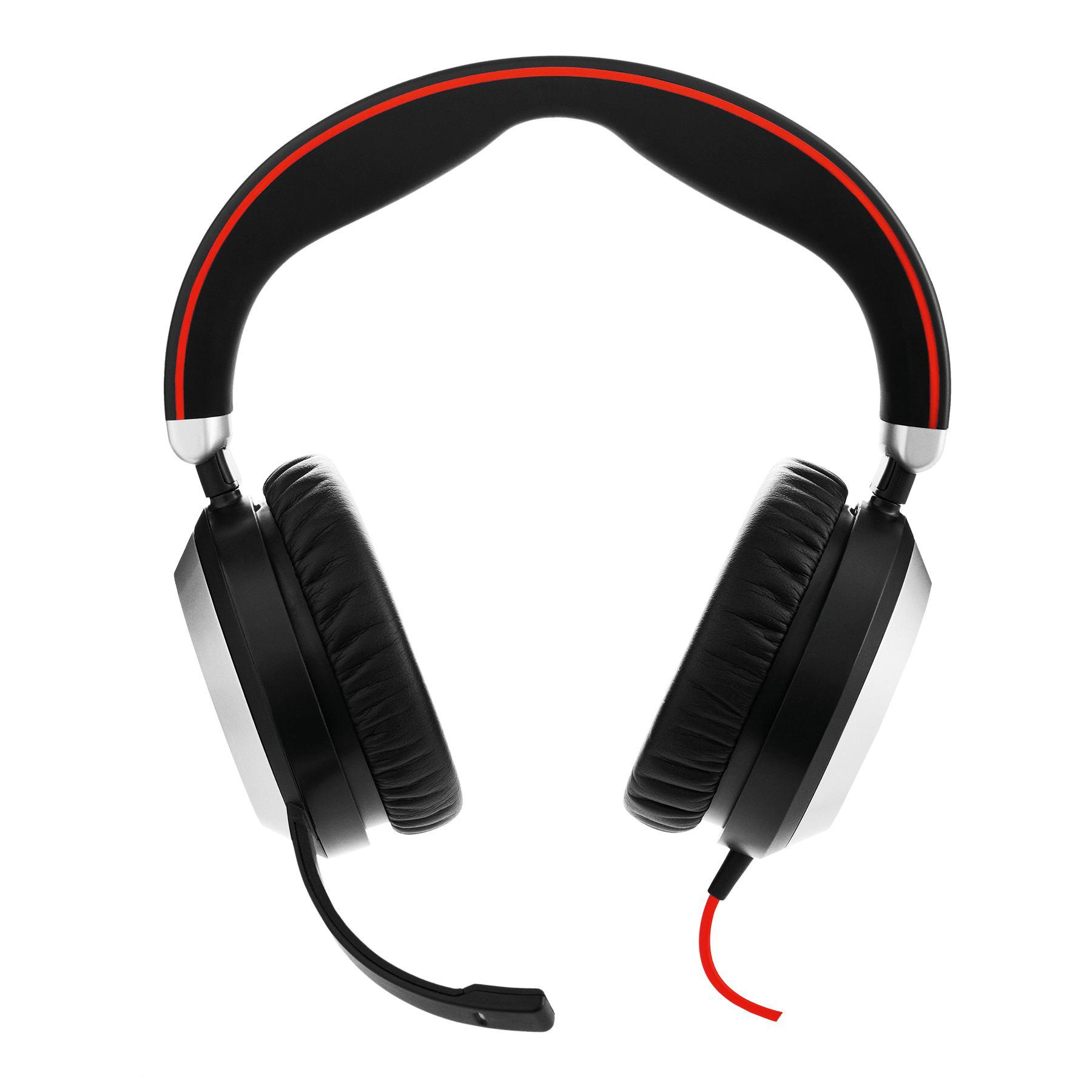 2022274-Jabra-Evolve-80-Stereo-MS-USB-C-Cuffia-Padiglione-auricolare-Nero-Jabra