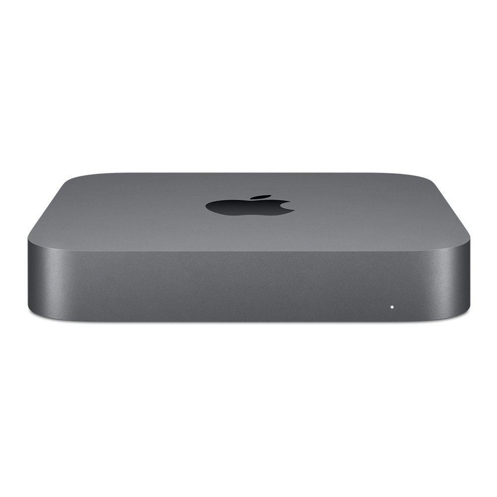 2022026-Apple-Mac-mini-Intel-Core-i3-di-ottava-generazione-8-GB-DDR4-SDRAM-256