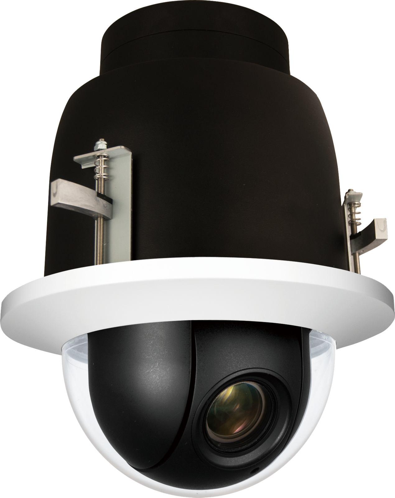 2022274-Orion-DX-832IH-Indoor-inc-PSU-PTZ-30x-zoom-1080p-120dB-UWDR-EIS-P